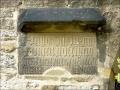Inschrift 1