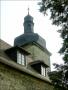 Kirchturm von Nordosten