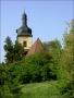 Kirchen von Osten