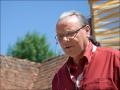 Helmut Besser 2009