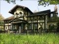 Haus - An der Leite