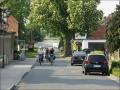 Alte Mühlhäuser Straße