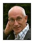 Dr. Eckhardt Schön