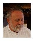 Dr. Hartmut Wilke