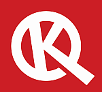 Logo von Kwarantäne