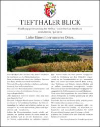 Tiefthaler Blick 06