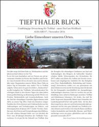 tiefthaler-ortsteilzeitung-2016-11-titel_400h